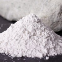 organic bentonite clay powder CP-APA
