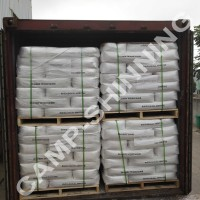 Organically modified  bentonite clay, Moderate temperature  performance bentonite based organoclay