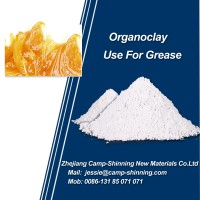 Oil drilling organoclay | Organophilic clay