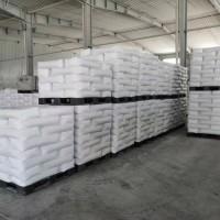 No need polar activator organic bentonite clay for Invert emulsion fluids CP-992