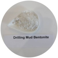 Organophilic Clay Bentonite Powder For Packer Fluids Completion Fluids Workover Fluids