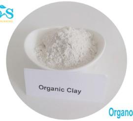 Amine-treated Bentonite Organophilic Clay CP-2