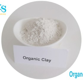 Amine-treated Bentonite Organophilic Clay CP-2