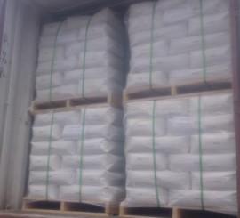 Polymer Oilfield Chemicals Polymer salt tolerance for Fluid Loss Control