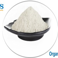 Modified bentonite new organic bentonite | Improved rheological additive