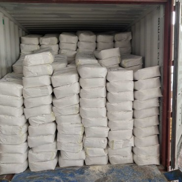 Organophilic bentonite viscosifier primarily for diesel based mud CP-250A