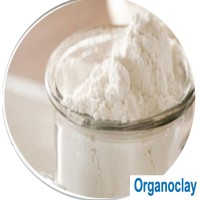 Oil Based Paint Additive Organoclay