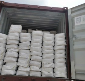 Organophilic hectorite clay Viscosifier sag prevention for high temperature