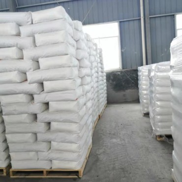 Organophilic clay viscosifier for diesel oil CP-2 Plus