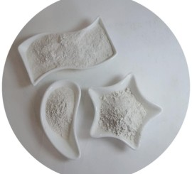 Water based bentonite rheological additive