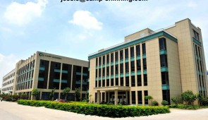 Organoclay Company   Zhejiang Camp-Shinning New Material Co.Ltd