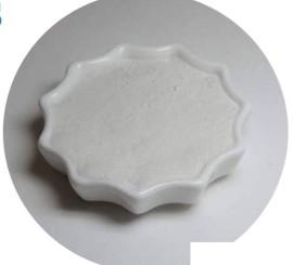 Thickener Powder | Organoclay Bentonite montmorillonite