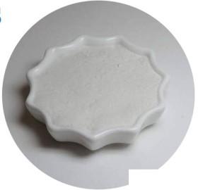 Thickener Powder   Organoclay Bentonite montmorillonite