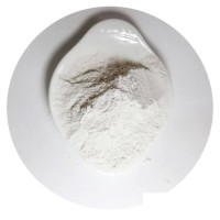 Paint Thickener Bentonite Organoclay as a thickening agent