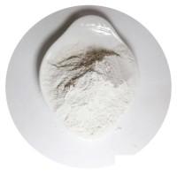 Hectorite Organoclay | Bentonite performance minerals