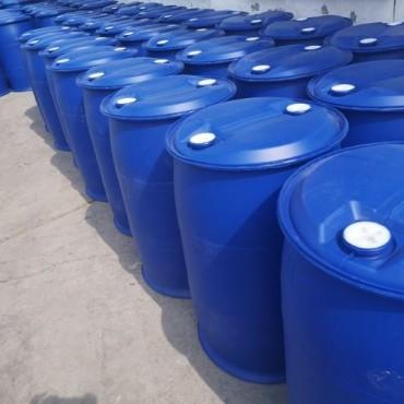 Secondary Emulsifier for Oil Base MudCPMUL-S