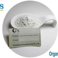 Lignite Powder Uses | Organophilic Lignite