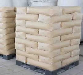 Calcium bentonite montmorillonite clay Camp Shinning Organoclay