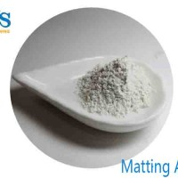 Bentonite Cement Slurry | Camp Shinning Organophilic Clay