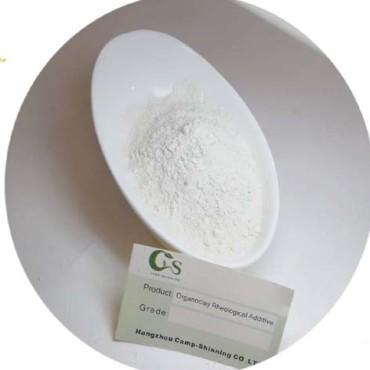 Rheology modifier CP-40