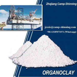 organoclays