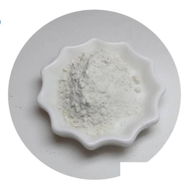 Bentonite Grease Suppliers
