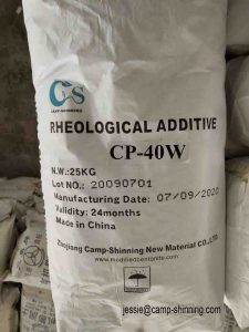 drilling chemicals manufacturers