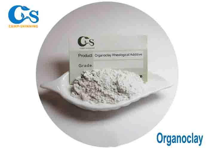 Bentonite Cement Slurry
