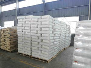 organoclay manufacturers