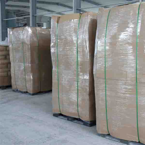 rheological additive for coatings paints inks grease oil drilling mud