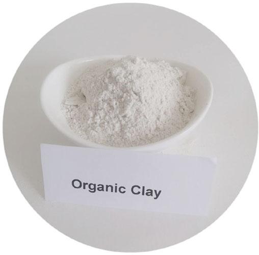 Bentonite Clay Grease