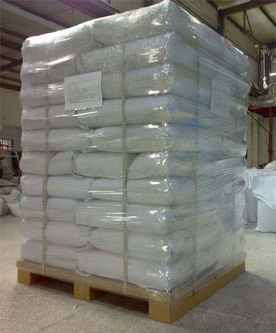 thixotropic gel additive
